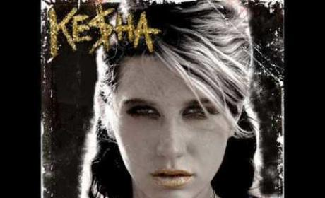 "Ke$ha Music Video Stills Released for ""Take It Off"""