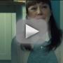 Watch Orphan Black Online: Check Out Season 4 Episode 7