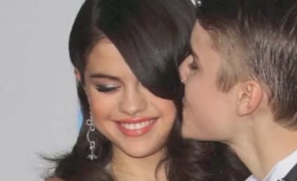 Selena Gomez on Passion of Beliebers: It's All Good!