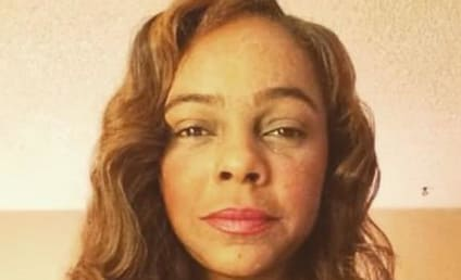 Lark Voorhies Denies Sex Tape Rumors, Reveals Lupus Diagnosis