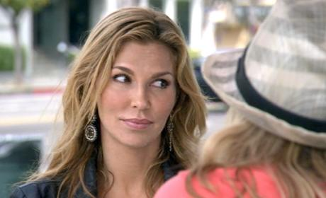 Brandi Glanville to LeAnn Rimes: How Was Tweehab?