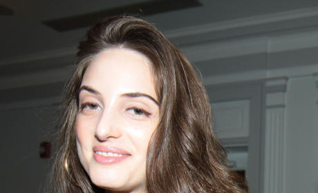 Alexa Ray Joel: Before Plastic Surgery