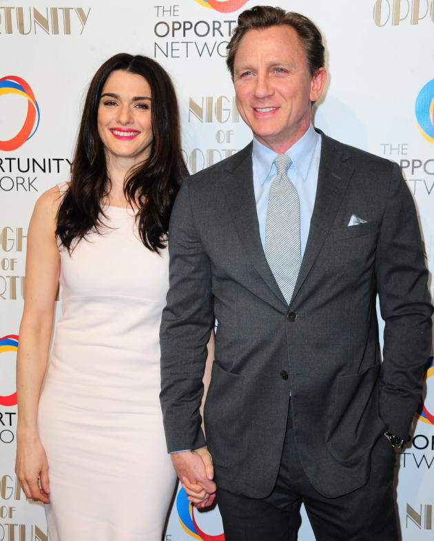 Daniel Craig And Rachel Weisz Headed For Divorce in addition Stallone Wont Let Creed Escape Rockys Shadow 6301527 furthermore Golden Globes Presenters Full List 2018 together with Keanu Reeves Married furthermore I Thought I Fly Lambo Pulled Plane Nick Cannon Boasts Wife Mariah Careys Assets. on 2015 oscar grant daughter