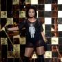 Demi Lovato Billboard Music Awards Shirt