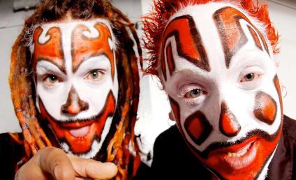 Insane Clown Posse Fans Designated as Gang By FBI; Hip-Hop Duo Files Lawsuit