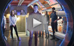 The Flash Sizzle Reel: A Look Back, A Look Ahead