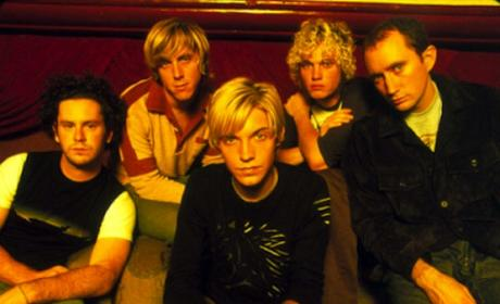 Alex Band, The Calling Singer: Abducted, Beaten, Dumped on Train Tracks