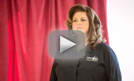 Dance Moms Season 6 Episode 5 Recap: Can Abby Lee Miller Be Replaced?