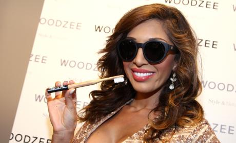 Farrah Abraham: Her Dumbest Quotes Ever!