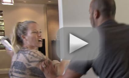 Kendra on Top Season 3 Episode 6 & 7 Recap: Game Over For Hank Baskett?