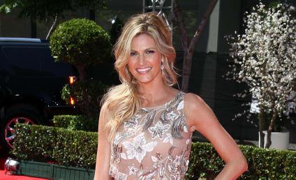 ESPY Awards Fashion Face-Off: Erin Andrews vs. Danica Patrick