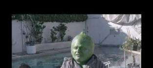Justin Timberlake Tequila Commercial