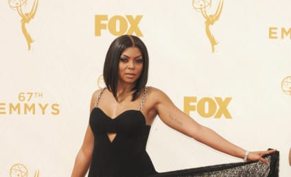 2015 Emmys: Fashion Hits, Misses & Everything in Between