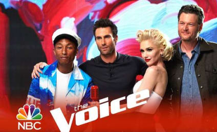 The Voice Recap: Top 11 Perform, Who Will Survive?