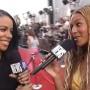 Beyonce Aaliyah 2000 VMAs