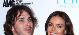Ben Flajnik & Courtney Robertson: PURE Love in Vegas