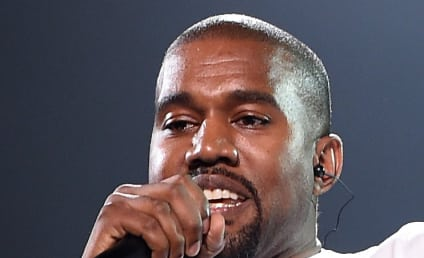 Kanye West: I Actually Like Tyga's Music!