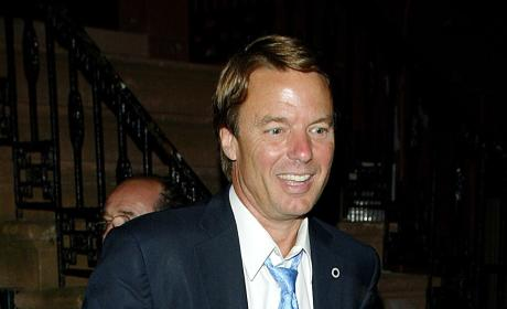 John Edwards Verdict: Not Guilty on One of Six Counts, Mistrial Declared on Remaining Charges