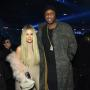 Khloe Kardashian and Lamar Odom: Kanye West Yeezy Season 3