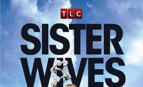 Sister Wives Recap: Boston, Here They Come