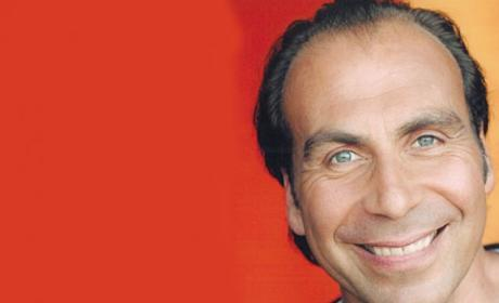 Taylor Negron Dies: Comic and Actor Was 57