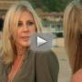 Vicki Gunvalson: I'm The Victim! Tamra Judge Is The Meanie!