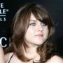 Frances Bean Cobain: Courtney Love is an Anorexic, Chain-Smoking, Pill-Popping Pet Killer!