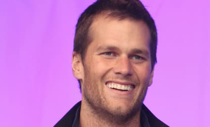 Tom Brady: Suspended By NFL For 4 Games Following DeflateGate Investigation