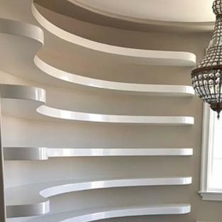 Kylie Jenner Shows Off New Mansion Posts Pic Of Shoe Closet Bigger
