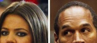 Could O.J. Simpson Really Be Khloe Kardashian's Dad?