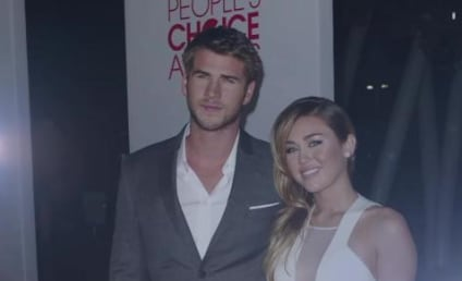 Miley Cyrus and Liam Hemsworth: When Did They Break Up?