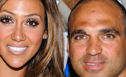 Melissa Gorga Sells Home, Readies Move to Franklin Lakes