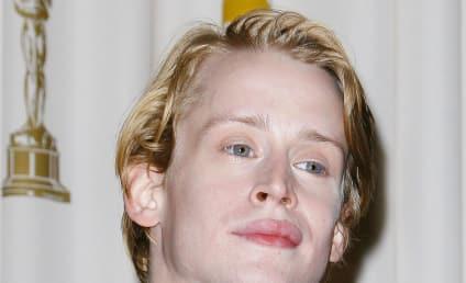 Macaulay Culkin: Heroin Addict?