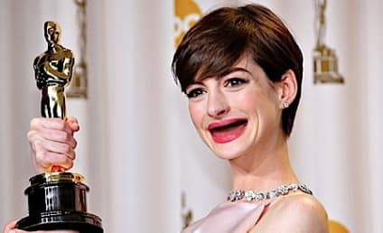 19 Celebrities Without Teeth: Hilarious or Horrifying?