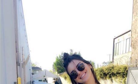 Corny Kendall Jenner