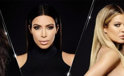 Keeping Up with the Kardashians: Canceled at Last?!
