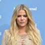 Khloe Kardashian: I'm O.J. Simpson's Daughter!