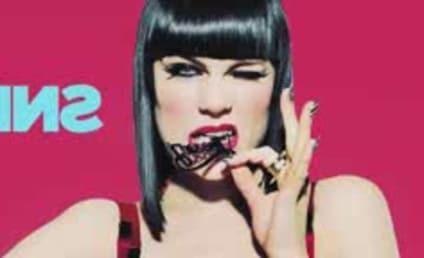 Jessie J Performs on Saturday Night Live: Watch Now!