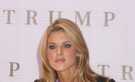Carrie Prejean Can Keep Her Breast Money