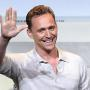 Tom Hiddleston: I'm Gonna Knock Up Taylor Swift and Quit Acting!