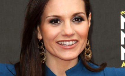 Kara DioGuardi Reality Show: Coming to Bravo!
