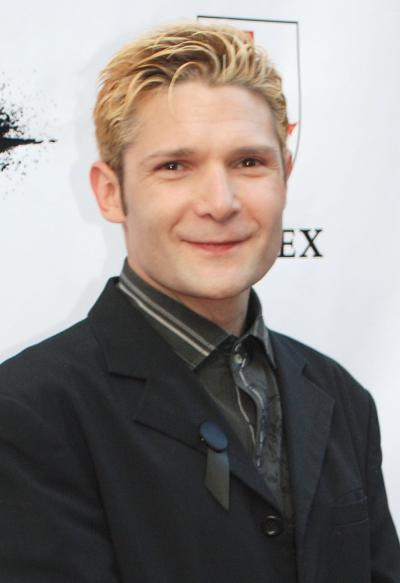 corey feldman - photo #29
