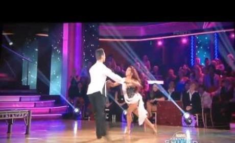 Snooki: Dancing With the Stars All-Star!