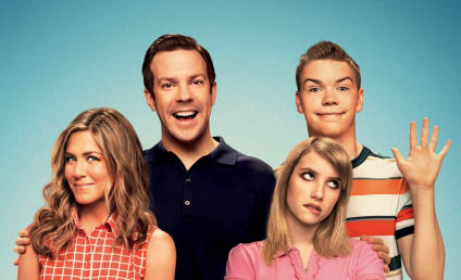 We're The Millers Reviews: How Does the Fake Family Fare?
