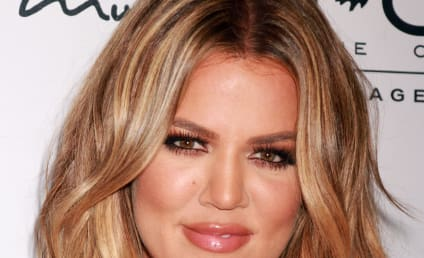 Khloe Kardashian: Avoiding Bruce Jenner During Sex Change Process?