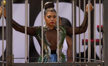Empire Season 2 Trailer