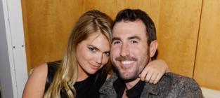 Kate Upton Curse: Does World's Hottest Model Ruin Athletes' Careers?!