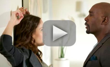 Watch Rosewood Online: Check Out Season 1 Episode 17