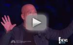 Howie Mandel Apologizes for Bulimia Joke on America's Got Talent