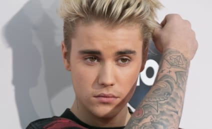 Justin Bieber Bests One Direction: HE'S Number-One!